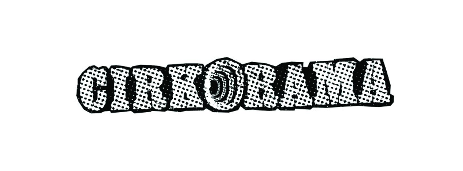 Cirkorama